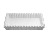 square marble tray, white marble square shape tray, tile shape squre marble tray,liner shape marble tray,