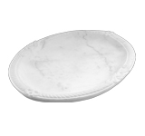 round style marble plates, round fruit marble plates, dinner marble plate, lunch marble plates, table marble plate, all shape marble plates, all shape marble plates
